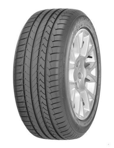 Opony Goodyear EfficientGrip 225/45 R18 91W