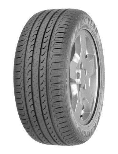 Opony Goodyear EfficientGrip SUV 275/50 R21 113V