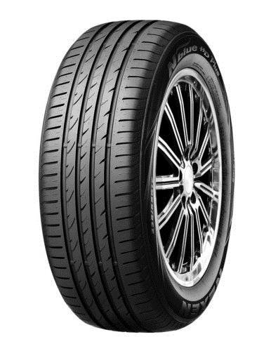 Opony Nexen N'Blue HD PLUS 185/55 R15 82V