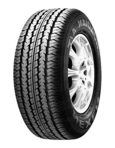 Opony Nexen Roadian AT 205/70 R15 96T
