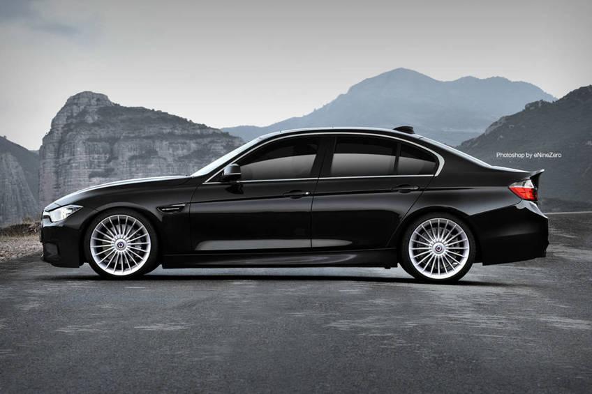 FELGI 18' 5X120 BMW 1 F20 2 F22 3 E90 F30 X1 5 F01