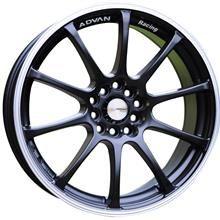 DISKY 16'' 5X108 VOLVO S40 S60 V50 FORD CMAX SMAX
