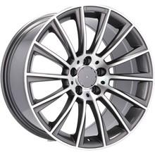 DISKY 19' 5X112 Mercedes GLA GLC GLE W166 C292 GLK
