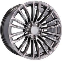 DISKY 19'' 5X120 BMW X3 X5 X6 E90 E93 F30 F10 F01