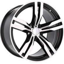 DISKY BMW 19'' 5X120 2 F22 3 E90 F30 5 F10 7 F01