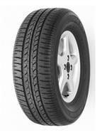 Opony Bridgestone B250 185/65 R15 88H