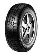 Opony Bridgestone Blizzak LM-25 4x4 235/60 R17 102H