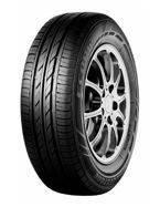 Opony Bridgestone Ecopia EP150 175/65 R14 82H