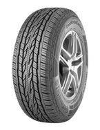 Opony Continental ContiCrossContact LX 2 215/65 R16 98H
