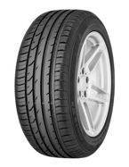 Opony Continental ContiPremiumContact 2 205/50 R17 89V
