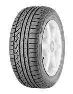 Opony Continental ContiWinterContact TS830P 225/45 R19 96V