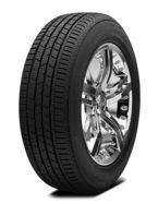 Opony Continental CrossContact LX Sport 245/55 R19 103V