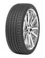 Opony Continental SportContact 2 225/40 R18 88Y