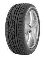 Opony Goodyear Excellence 215/55 R17 94W
