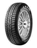 Opony Michelin CrossClimate 205/55 R16 94V