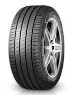 Opony Michelin Primacy 3 215/55 R17 94W