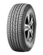 Opony Nexen Roadian HTX RH5 245/60 R18 105H