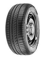 Opony Pirelli Cinturato P1 Verde 175/65 R14 82T