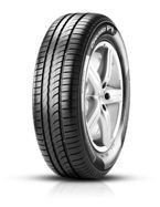 Opony Pirelli Cinturato P1 Verde 195/60 R15 88H