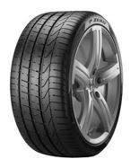 Opony Pirelli P Zero 255/45 R19 104Y