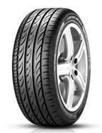 Opony Pirelli P Zero Nero GT 245/40 R18 97Y