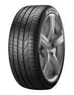 Opony Pirelli P Zero Rosso Asimmetrico 245/45 R18 100Y