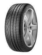 Opony Pirelli Winter SottoZero Serie II 205/50 R17 93H