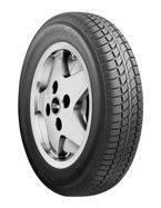 Opony Toyo 310 135/80 R15 72S