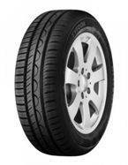 Opony Tyfoon Connexion 2 155/70 R13 75T