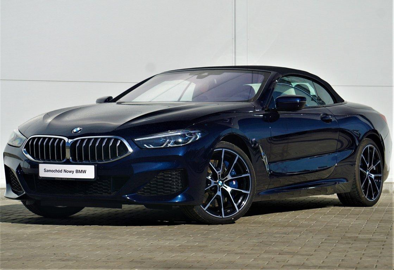 DISKY 20'' 5X112 BMW 5 G30 G31 7 G11 G12
