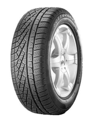 Opony Pirelli Winter SottoZero 235/55 R17 99V