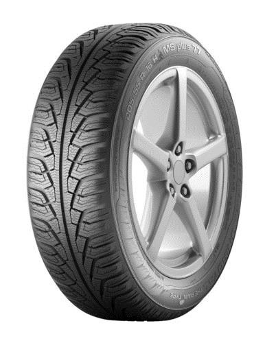Opony Uniroyal MS Plus 77 235/45 R17 94H